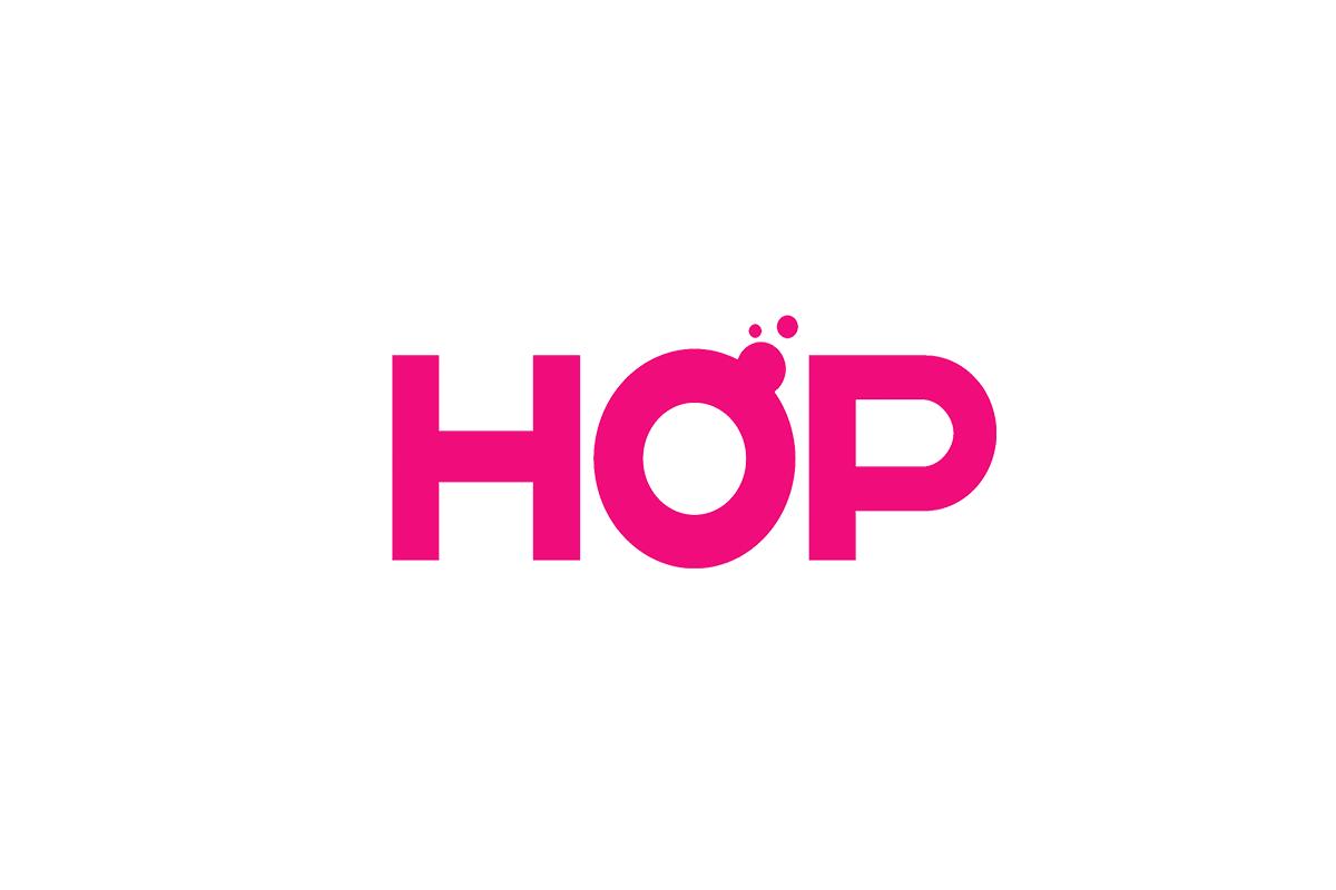 HOP TV