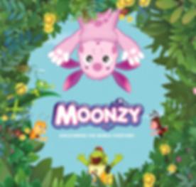 Moonzy.png