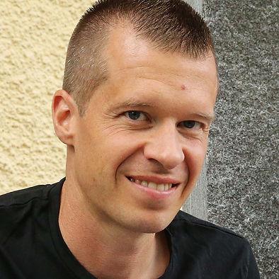 Mathias Kressig.jpg