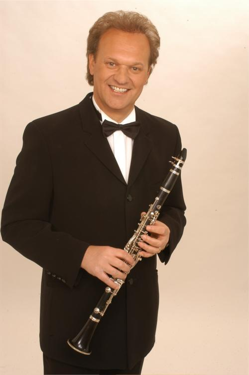 Carlo Brunner Musiker