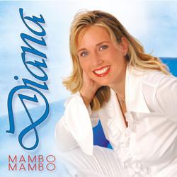Cover (21).jpg