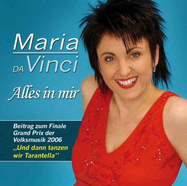Cover (50).jpg