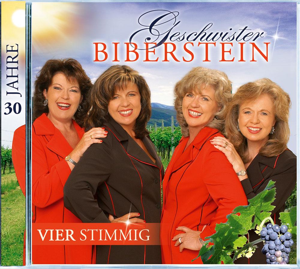 Cover (19).jpg