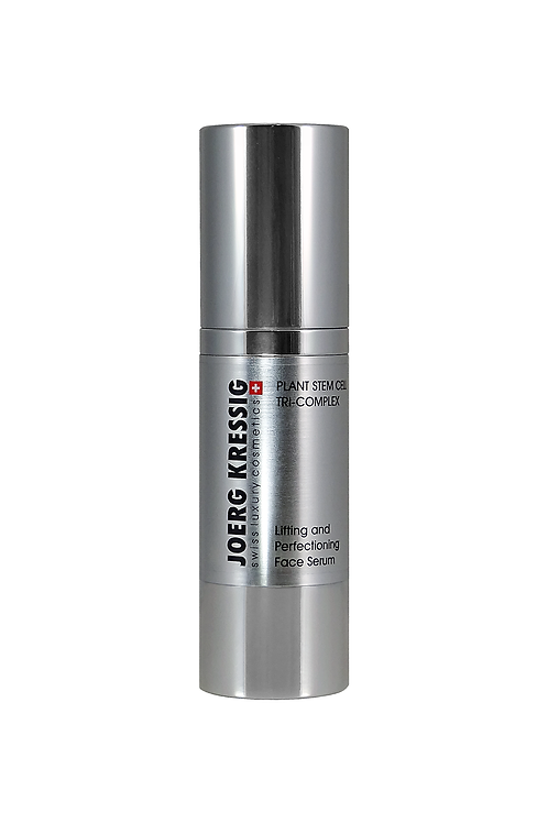 Lifting and Perfectioning Serum   30ml