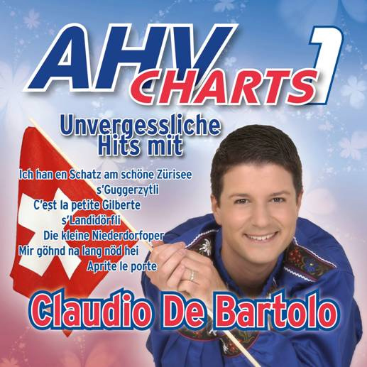 Cover (83).jpg