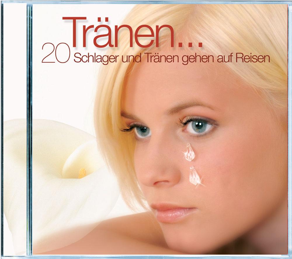 Cover (27).jpg