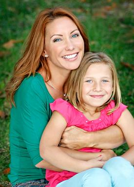 Jennifer _Daughter 2 2012 retouched.png