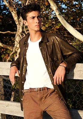 Ben_trees leather jacket 8-16.jpg