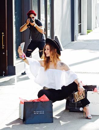 Natasha selfie Pretty Woman Series 2016 jpg.jpg