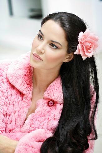 Summer Pink beauty 11-14.jpg