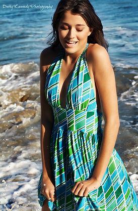 Kianna TEXT smile dress 6-15.jpg