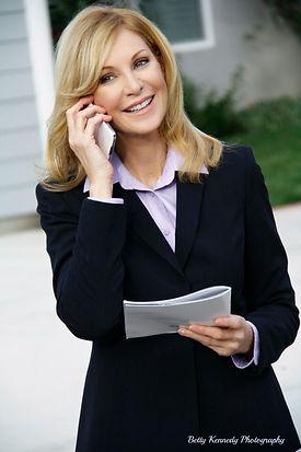 Avis TEXT suit business suit 12-19-19.jp