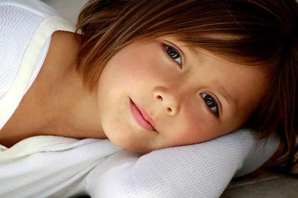 Kids+photos.jpg