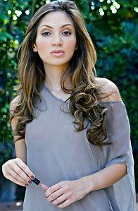 Megan grey top color corrected.jpg