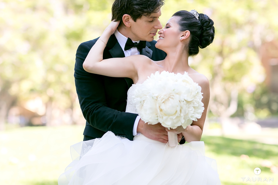 www.tauranphotography.com