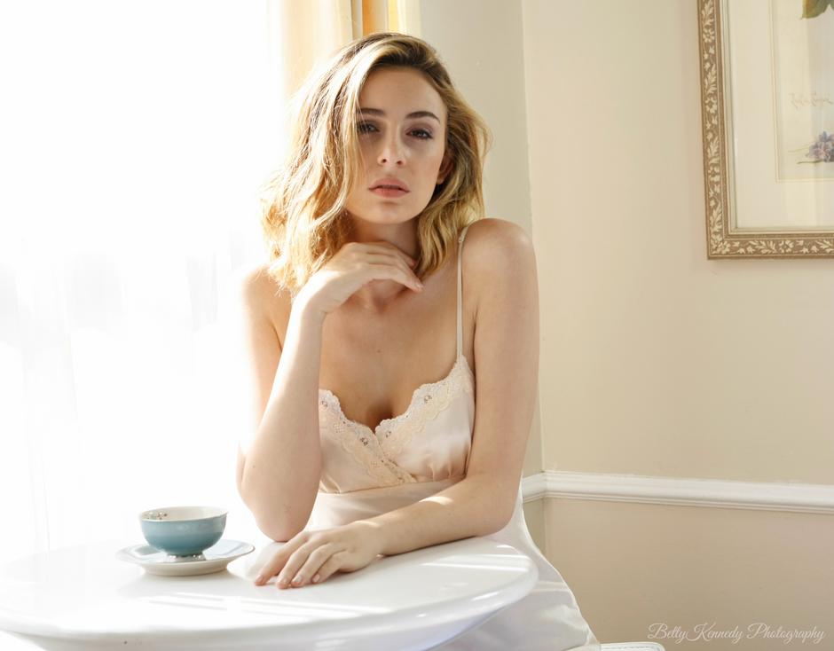 Betty Kennedy Photography