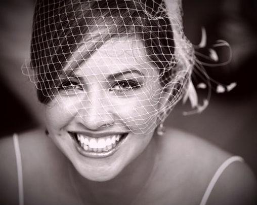 Anna+wedding+close+up_edited_edited_edited_edited.jpg