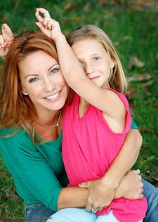 Jennifer K_daughter 1 2012 retouched.png