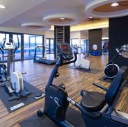 fitness-sziget2608.jpg
