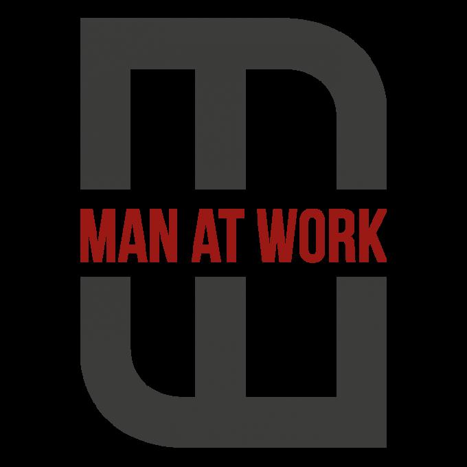 maw-logo-alap
