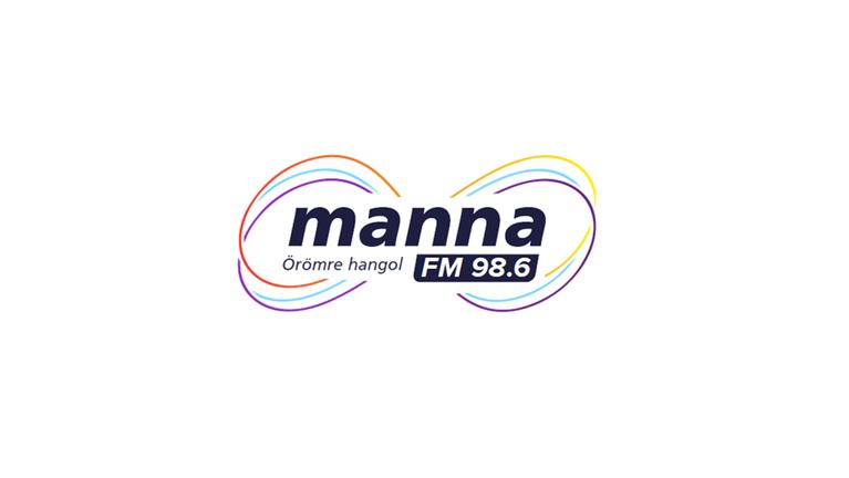 0129_manna_logoupdate.png