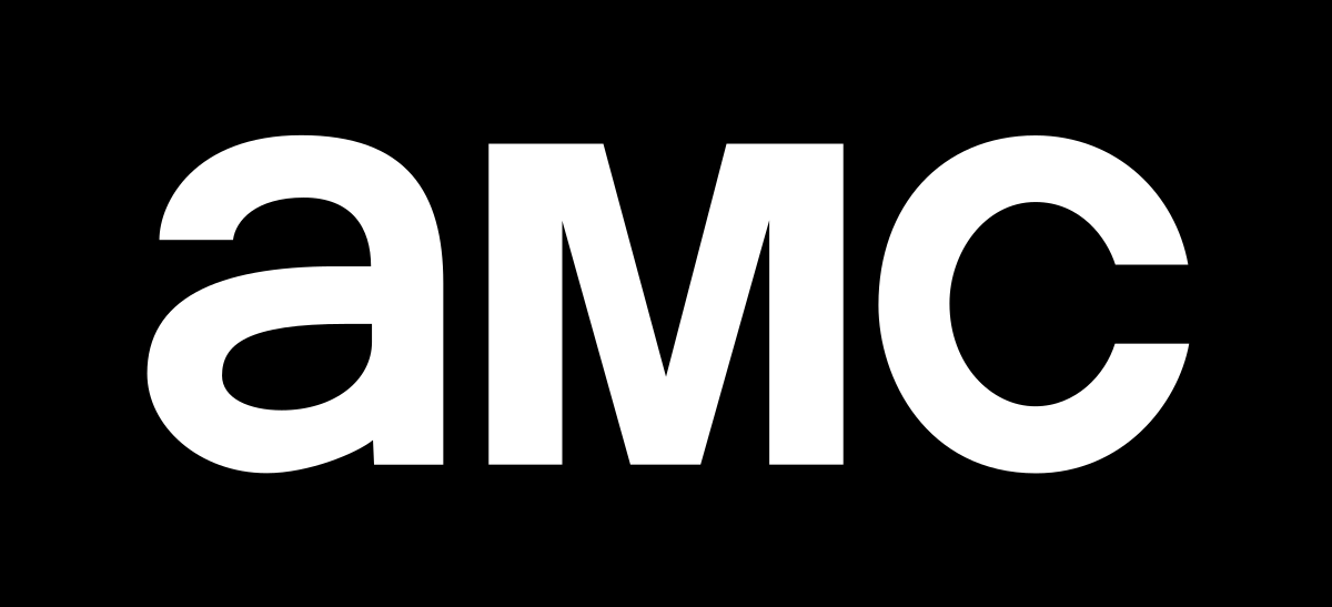 AMC_logo_2016.svg
