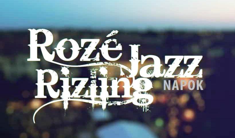 Rozé-Risling-és-Jazz-Napok