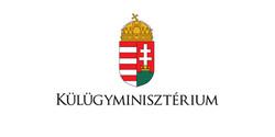 kulugyminiszterium_logo