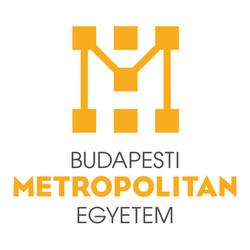 metropolitan_egyetem_alaplogo02