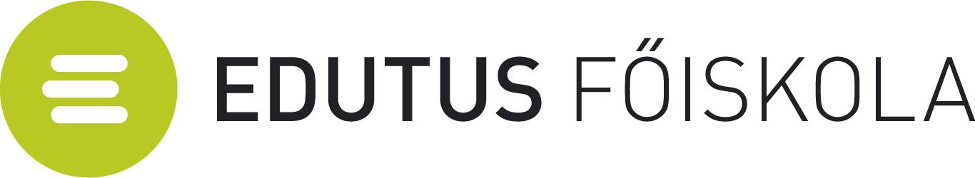 Edutus-logo