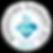 okkvm-online-vedjegy-2x-300.png