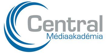 CMA_logo_normal2.jpg