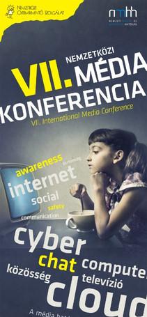 Mediakonferencia.jpg