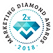 marketing-diamond-award-2x2018-400.png