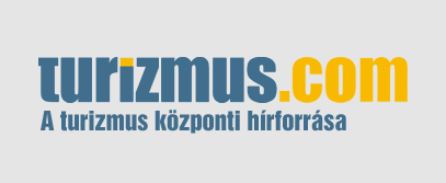 turizmuslogo_card1.png