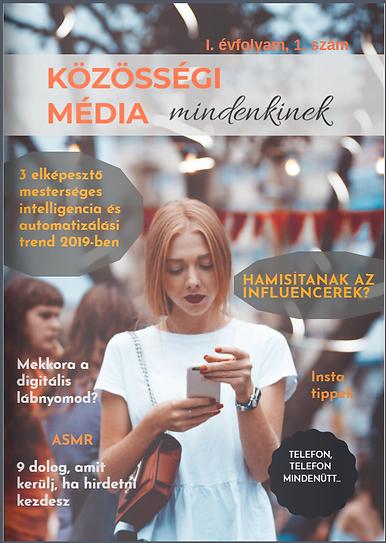 magazin.png