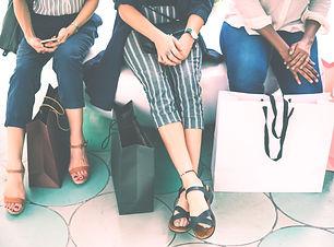 black-friday-buying-casual-1068527.jpg