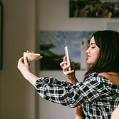 food-pizza-woman-beautiful-3326713.jpg