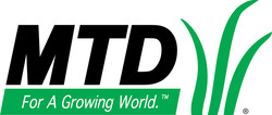 mtd-logo-large