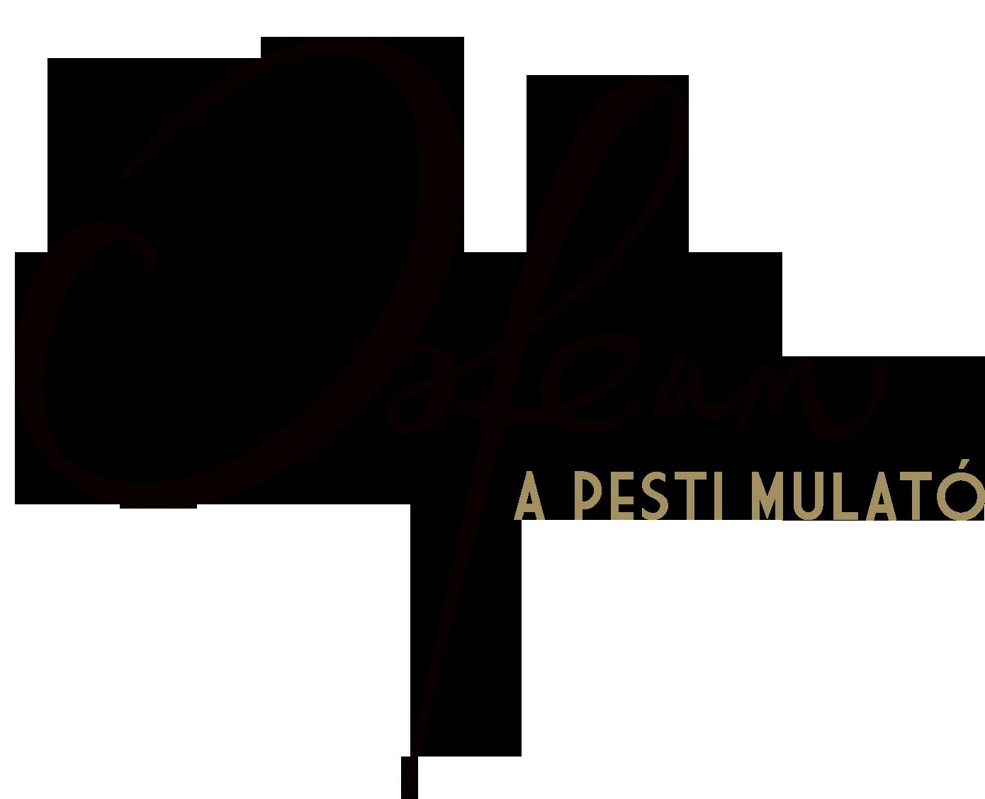 logo-orfeum-black-gold