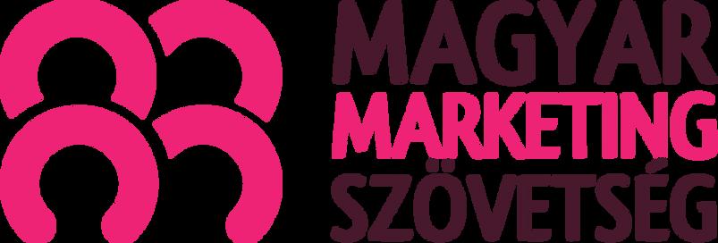 mmsz_logo_vilagos_alapra.png