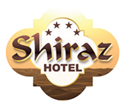shiraz-logo
