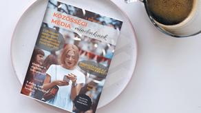 magazin3.png