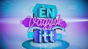 EVI_FC_HD.jpg