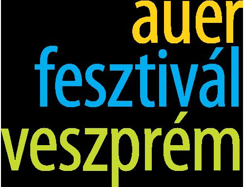 auerfesztival_logo_web