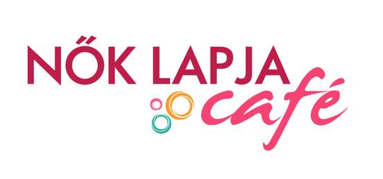 nlc_logo.jpg