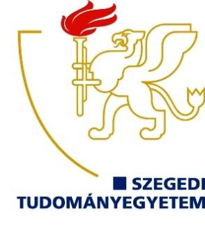 SZTE-logó-nagy-1.jpg