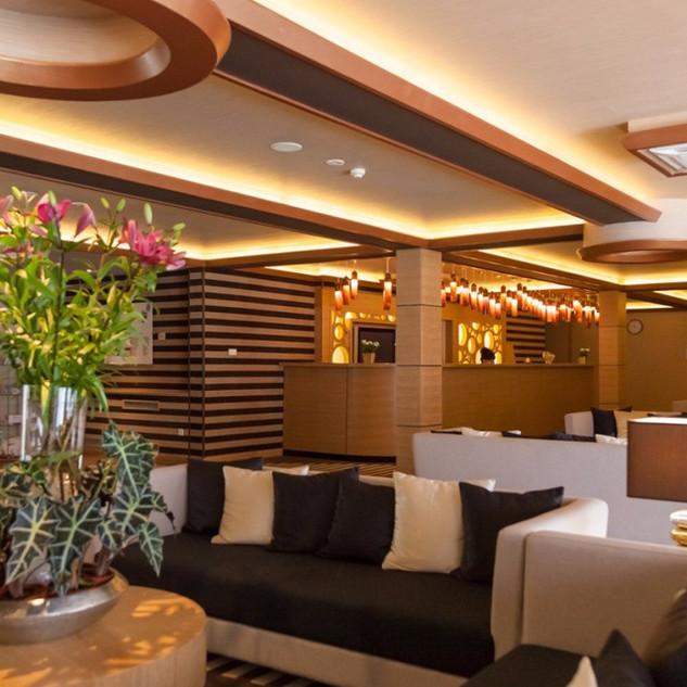 aquaticum-termal-wellness-hotel1340.jpg