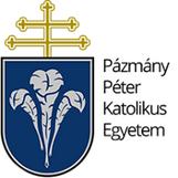 pazmany_peter_katolikus_egyetem_logo.png