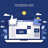 facebook-ads-marketing-for-restaurants.j